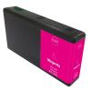 EPSON T7013/T7023/T7033 MAGENTA CARTUCHO DE TINTA COMPATIBLE