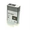 CANON PFI102 NEGRO CARTUCHO DE TINTA COMPATIBLE (0895B001)