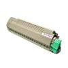 OKI C810/C830 MAGENTA CARTUCHO DE TONER COMPATIBLE (44059106)