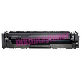 HP CF530A NEGRO CARTUCHO DE TONER COMPATIBLE Nº 205A