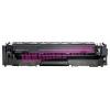HP CF530A NEGRO CARTUCHO DE TONER COMPATIBLE Nº 205A (CHIP ACTUALIZADO)