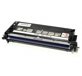 DELL 3110/3115 NEGRO CARTUCHO DE TONER COMPATIBLE (593-10170)