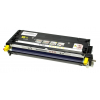 DELL 3110/3115 AMARILLO CARTUCHO DE TONER COMPATIBLE (593-10173)