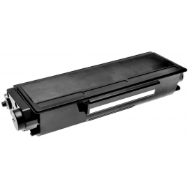 BROTHER TN3130/TN3170/TN3230/TN3280 XL NEGRO CARTUCHO DE TONER COMPATIBLE (ALTA CAPACIDAD/JUMBO)