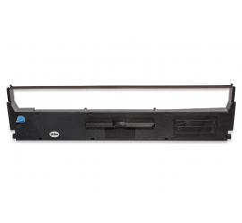 EPSON LX300/LX350/LX400 NEGRA CINTA MATRICIAL COMPATIBLE (C13S015637)