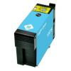 EPSON T1575 CYAN LIGHT CARTUCHO DE TINTA PIGMENTADA COMPATIBLE (C13T15754010)