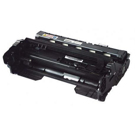 RICOH AFICIO SP3600/SP3610/SP4500/SP4510/SP4520/MP401SPF/MP402SPF TAMBOR DE IMAGEN COMPATIBLE (407324) (DRUM)