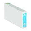 EPSON T5592 CYAN CARTUCHO DE TINTA COMPATIBLE (C13T55924010)