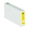 EPSON T5594 AMARILLO CARTUCHO DE TINTA COMPATIBLE (C13T55944010)