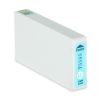 EPSON T5595 CYAN LIGHT CARTUCHO DE TINTA COMPATIBLE (C13T55954010)