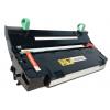 KYOCERA TK110/TK130/TK160/DK110/DK130/DK150 TAMBOR DE IMAGEN COMPATIBLE (302FV93012/302HS93012/302H493011) (DRUM)