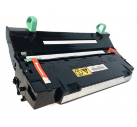 EPSON ACULASER M2000/M2300/M2400/MX20 TAMBOR DE IMAGEN COMPATIBLE (C13S051199/C13S051206) (DRUM)