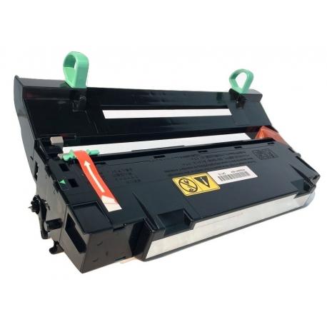 EPSON ACULASER M2000/M2300/M2400/MX20 TAMBOR DE IMAGEN COMPATIBLE C13S051199/C13S051206 (DRUM)