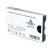 EPSON T563700 NEGRO LIGHT CARTUCHO DE TINTA COMPATIBLE (C13T563700)