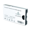 EPSON T563900 NEGRO LIGHT LIGHT CARTUCHO DE TINTA COMPATIBLE (C13T563900)