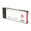EPSON T409011 MAGENTA CARTUCHO DE TINTA COMPATIBLE (C13T409011)