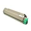 OKI C532DN/C542DN/MC573DN/MC563DN NEGRO CARTUCHO DE TONER COMPATIBLE (46490608/46490404)
