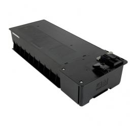 SHARP MX315 NEGRO CARTUCHO DE TONER COMPATIBLE (MX-315GT)