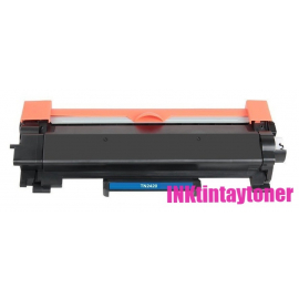 BROTHER TN2420/TN2410 NEGRO CARTUCHO DE TONER COMPATIBLE PREMIUM (SIN CHIP)