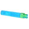 RICOH AFICIO SP-C410DN/SP-C411DN/TYPE 245 CYAN CARTUCHO DE TONER COMPATIBLE (888315)
