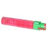 RICOH AFICIO SP-C410DN/SP-C411DN/TYPE 245 MAGENTA CARTUCHO DE TONER COMPATIBLE (888314)
