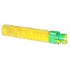 RICOH AFICIO SP-C410DN/SP-C411DN/TYPE 245 AMARILLO CARTUCHO DE TONER COMPATIBLE (888313)