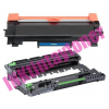 PACK BROTHER TN2420/DR2400 V2 CARTUCHO DE TONER Y TAMBOR DE IMAGEN (DRUM) COMPATIBLES PREMIUM (CHIP ACTUALIZADO)