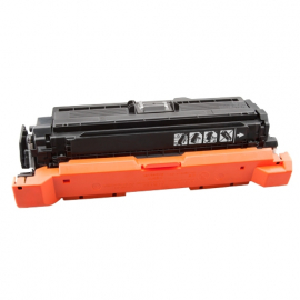 HP CF450A/CF460X/CF470X NEGRO CARTUCHO DE TONER COMPATIBLE Nº655A/656X/657X