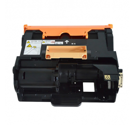 EPSON WORKFORCE AL-M300D NEGRO TAMBOR DE IMAGEN COMPATIBLE (C13S051228) (DRUM)