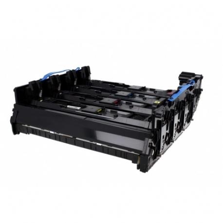 OKI C301/C310/C530/C331DN/C511DN/C531DN/MC351/MC361/ES5430DN TAMBOR DE IMAGEN COMPATIBLE (DRUM)