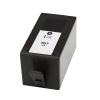 HP 907XL V3 NEGRO CARTUCHO DE TINTA COMPATIBLE (T6M19AE)