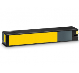 HP 991A AMARILLO CARTUCHO DE TINTA PIGMENTADA COMPATIBLE (M0J82AE)