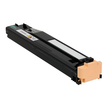 XEROX PHASER 7800 BOTE RESIDUAL COMPATIBLE (108R00982)