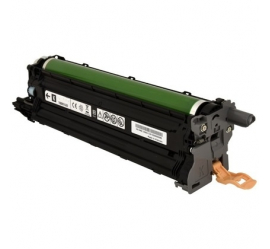 XEROX PHASER 6510/WORKCENTRE 6515 NEGRO TAMBOR DE IMAGEN COMPATIBLE (108R01420) (DRUM)