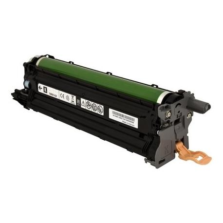 XEROX PHASER 6510/WORKCENTRE 6515 NEGRO TAMBOR DE IMAGEN COMPATIBLE (108R01420) (DRUM)