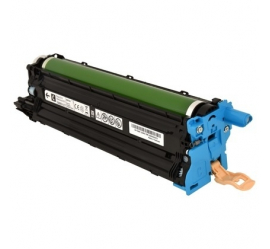 XEROX PHASER 6510/WORKCENTRE 6515 CYAN TAMBOR DE IMAGEN COMPATIBLE (108R01417) (DRUM)