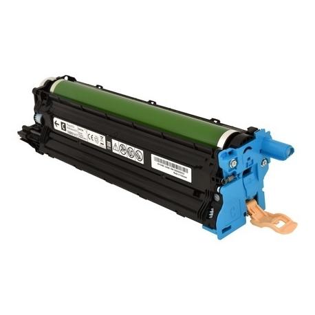XEROX PHASER 6510/WORKCENTRE 6515 CYAN TAMBOR DE IMAGEN COMPATIBLE (108R01417) (DRUM)