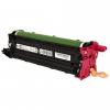 XEROX PHASER 6510/WORKCENTRE 6515 MAGENTA TAMBOR DE IMAGEN COMPATIBLE (108R01418) (DRUM)