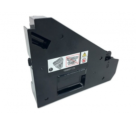 XEROX PHASER/WORKCENTRE 6600/6605 BOTE RESIDUAL COMPATIBLE (108R01124)