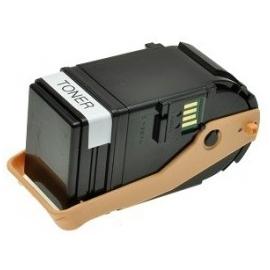 EPSON ACULASER C9300 NEGRO CARTUCHO DE TONER COMPATIBLE (C13S050605)