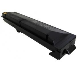 KYOCERA TK5215 NEGRO CARTUCHO DE TONER COMPATIBLE (1T02R60NL0/TK-5215K)