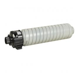 RICOH AFICIO MP4054/MP5054/MP6054 NEGRO CARTUCHO DE TONER COMPATIBLE (842127/842000/MP 6054)