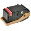 EPSON ACULASER C9300 MAGENTA CARTUCHO DE TONER COMPATIBLE (C13S050603)
