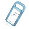 CANON PFI701/PFI301 NEGRO CARTUCHO DE TINTA COMPATIBLE (0900B001/1486B001)