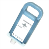 CANON PFI701/PFI301 GRIS CARTUCHO DE TINTA COMPATIBLE (0909B001/1495B001)