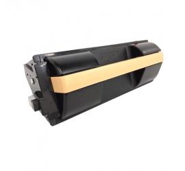 XEROX PHASER 4600/4620/4622 NEGRO CARTUCHO DE TONER COMPATIBLE (106R01535/106R01533)