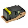 EPSON ACULASER C9300 AMARILLO CARTUCHO DE TONER COMPATIBLE (C13S050602)