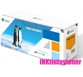 G&G BROTHER TN247/TN243 CYAN CARTUCHO DE TONER COMPATIBLE (TN-247CY/TN-243CY) (CHIP ACTUALIZADO)