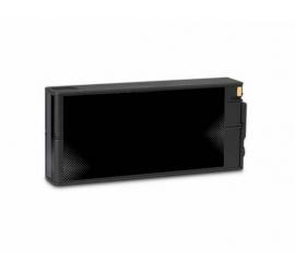 HP 991X NEGRO CARTUCHO DE TINTA PIGMENTADA COMPATIBLE (M0K02AE)