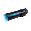 XEROX PHASER 6510/WORKCENTRE 6515 XXL CYAN CARTUCHO DE TONER COMPATIBLE (106R03477/106R03473)